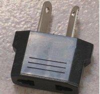 10pcs/lot Travel Universal Power Plug Adapter to Australia AU With Free Shipping