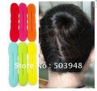 EMS free shipping ! Brand new sponge Korea Hair multifunctional hairband  +newest style+cheapest