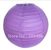 "FREE SHIPPING! Chinese Japanese Tissue Paper Lantern / Lamps 12""  Festival / wedding / home favor decoration wholesale 10pcs/lot"