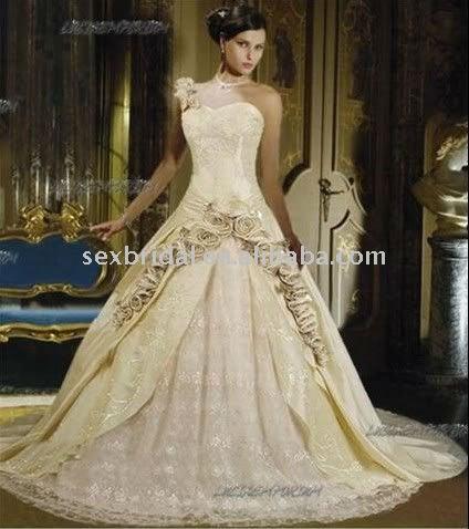 Wedding Gowns Dc Bells Dresses
