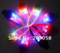 New arrivel LED light front light bicycle rear light 30pcs/lot+free shipping