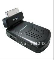 SD DVB-T H.264 MPEG4 SD DVB-1
