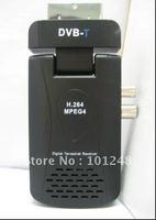 SD DVB-T H.264 MPEG4 SD DVB-3