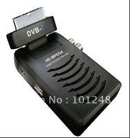 HD DVB-T H.264 MPEG4 HD DVB-5