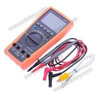 VC97 Auto Range Digital Multimeter 10093