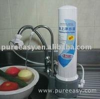 desktop water filter