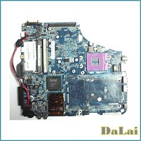 A200 965 Non-Integrated Blue motherboard For Toshiba laptop K000057340 95% New