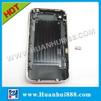 New good quality battery cover for iph 3g with frame