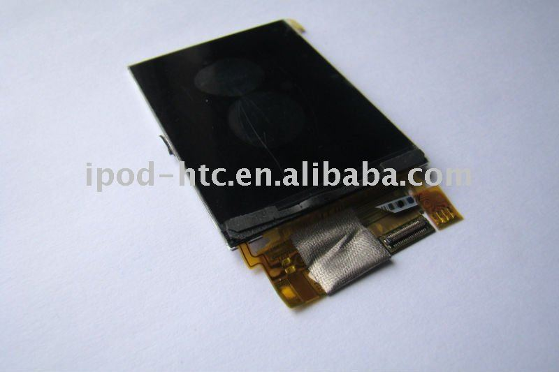 Original drop shipping competitive price brand new LCD for Touch Pro(T7272)\touch pro(China (Mainland))