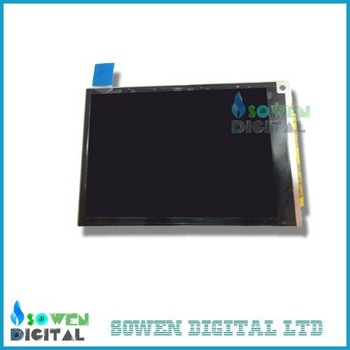 for Sony Ericsson W760 LCD display,Original 100% guarantee,Free shipping