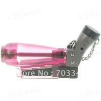 Free Shipping 20pc/lot 1300'C Butane Jet Lighter