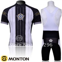 New Arrival 2011 Pearl Izumi cycling jerseys, leisure cycling jersey+bib shorts, cycling wear Free Shipping
