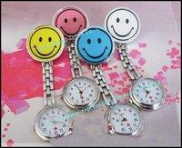 Наручные часы 2013 new ladies fashion snake bracelet wrist watch, womens housrs, designer christmas gift