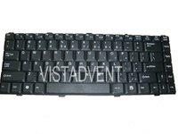 NEW FOR GIGABYTE W556U TECLADO/KEYBOARD US version