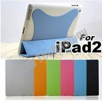 Smart Cover For ipad 2 Case for ipad 2