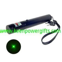 ASKY 100mW Green Laser Pointer(1 x CR123A included)