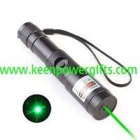 10mW Green Light Laser Pointer