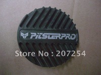 YX 125CC and LF125CC CNC left cover(free shipping)