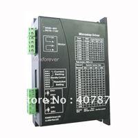 CNC Stepper Motor Driver 2MA860H 7.2A Driver Router AC or DC