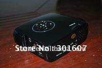 Lcos RGB Video Projector with HDMI VGA USB 1024*768 XC-LX260
