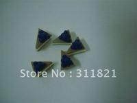 Small cake sweety nail decoration/sticker + free shipping