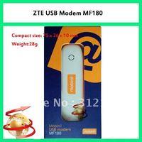 HSDPA Usb 3G wifi Modem Mf 180