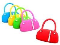 Handbag usb drives