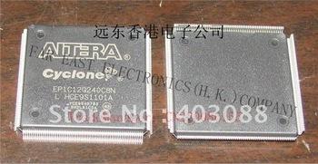 EP1C12Q240C8 EP1C12Q240C EP1C12Q240 ALTERA QFP240 Cyclone FPGA Family  In stock!