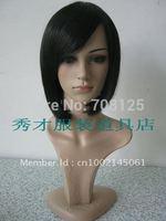 Relistic Female PE Mannequin Head
