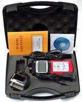 BTT-2880 Belt Tension Tester+RS232 Cable+CD Software