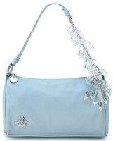 2011 new tide man bag crystal ornaments contracted grace fashion single shoulder bag