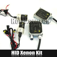 DC Quality HID Xenon Conversion Kit SINGLE BEAM