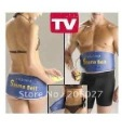 onsale freeshipping by China post mail wholesale sauna belt  massage slimming belt