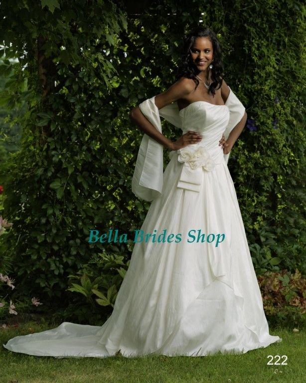 Cream Colored Wedding Dresses Price Cream Colored Wedding Dresses