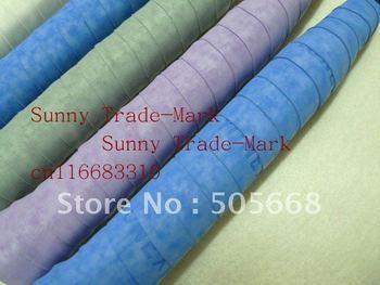 Badminton accessory,badminton grips 100 pecs/lot