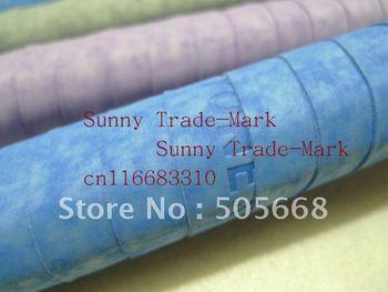 Brand Badminton accessory,badminton grips 100 pecs/lot