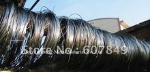 popular titanium wire
