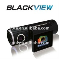 Hot seller Unique Voice Guidance DVR Recorder With Rotatable Lens & Night Vision Function ADK-Q7