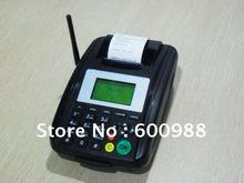 wholesale sim card server