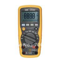 Free shipping DT-9926 Professional Digital Multimeter