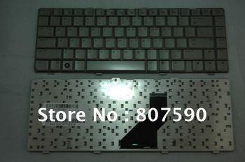 Laptop Keyboard for DV6000 US&UK