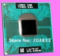 Intel CPU T1600 SLB6J 1.83GHz 2M 667MHz laptop