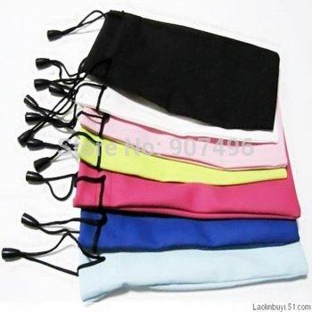 wholesale,Free shipping,Waterproof bags glasses / mobile phone bag / multi-Bag