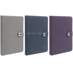Game Steering Wheel with Speaker for iPhone 4 / 3GS / 3G / Touch 4, Built-in Rechargeable Battery (Black)(China (Mainland))