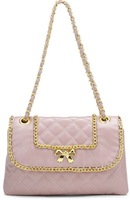 Design of Lady's HandBag/Fashion Bowknot handbag/Lady's Single shoulder bag/summer fashion bag
