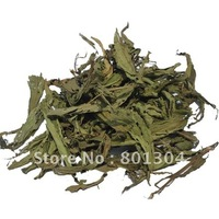Free Shipping Superfine Sugar Stevia Leaf Hypoglycemic Slimming Beauty tea 250g