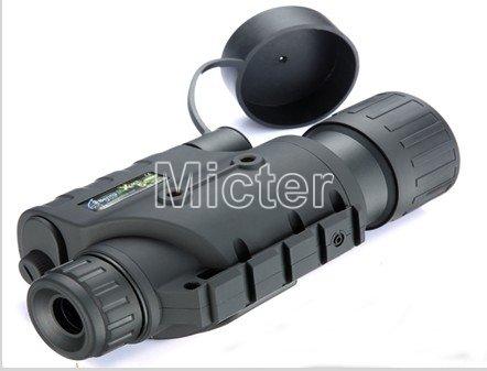 visão noturna produtos device / caça / rifle / infravermelho alcance / novos / caça espingarda rifle / ri / visão noturna(China (Mainland))