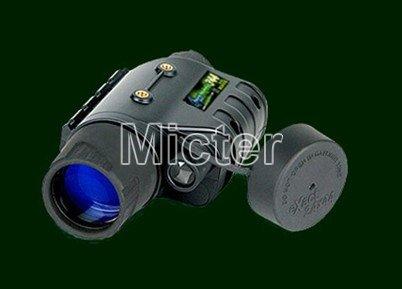 visão nocturna escopos dispositivo / caça / espaço do atirador furtivo / luneta / focal / ampliador de alcance / caça riflescope / infravermelho alcance / caça pistola de ar(China (Mainland))