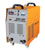 DC Inverter welding equipment MMA welding machine ZX7-400 (ARC400) IGBT welder, Free shipping, Wholesale & retail, Guarantee