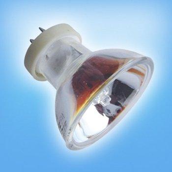 12V 75W 13865 Dental Curing light Halogen Bulb